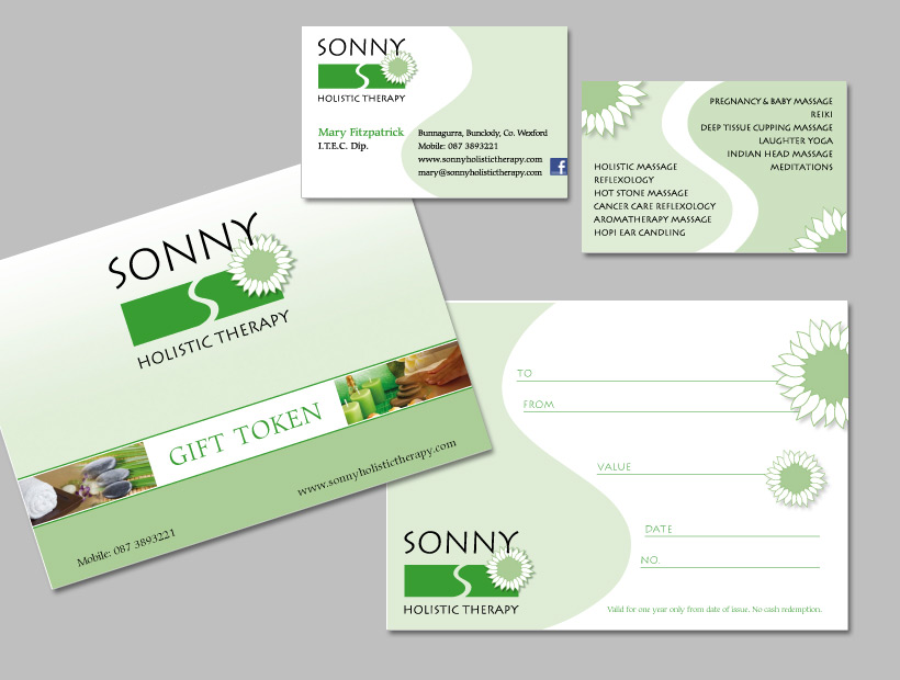 Sonny Holistic Therapy, ganzheitliche Therapien & Wellness