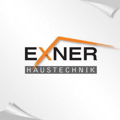 Exner Haustechnik