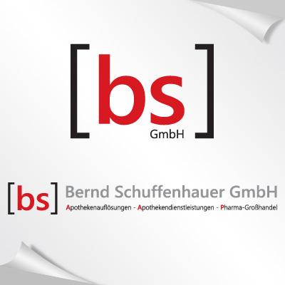 Bernd Schuffenhauer GmbH
