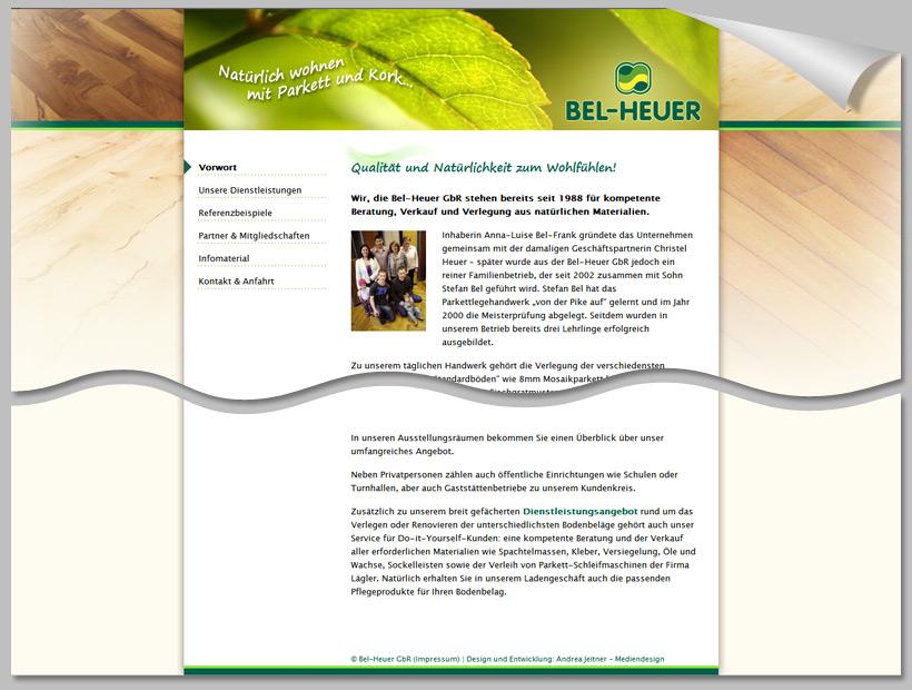 http://www.bel-heuer.de